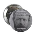 Prejudice William James Button