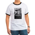 Heisenberg Natural Science Ringer T