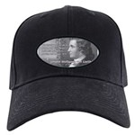 Power of Dreams: Goethe Black Cap
