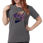 Skin Cancer Month Women's Light T-Shirt