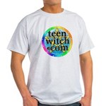 TeenWitch  Light T-Shirt