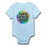TeenWitch  Infant Bodysuit