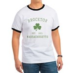 Brockton t-shirt