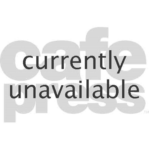 pictures of monkeys with guns. Monkeys With Guns Baseball Cap. Designer: TDBR (Tie-Dyed Brain Rays) Product ID: 463515270. Date Created: August 14, 2010 at 1:43 PM