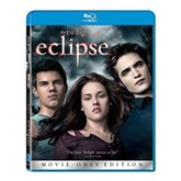 Twilight Saga DVD�s & Blu-Ray