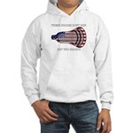 Lacrosse TheseColors Hooded Sweatshirt