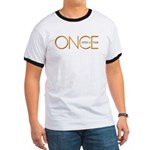 Once Upon A Time Ringer T
