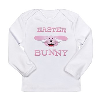 baby easter shirt