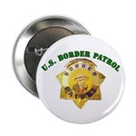 Border Patrol Badge Button