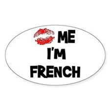 french kiss animated clipart flag france myspace