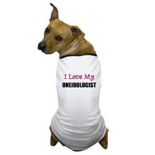 Dream Dictionary Online Dogs Shirt | Dream Dictionary Online Dog ...