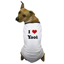 http://images0.cpcache.com/product/yaoi-personalized-i+love+yaoi/355492600v1_225x225_Front.jpg