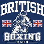 Boxing Clothing Themes