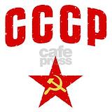 Купить майки СССР со звездой в интернет магазине маек Funmaika.