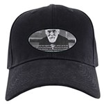 Nobel Prize Physics Lorentz Black Cap