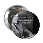 Exploration: Edwin Hubble Button