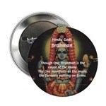 """Diversity from Unity: Brahman 2.25"""" Button (10 pac"""