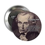 Kant Moral Law: Button