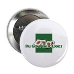 "Pai Gow Poker 2.25"" Button (10 pack)"